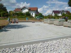 Baustellen-2018-022.jpg