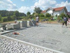 Baustellen-2018-023.jpg
